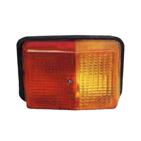 Automotive Tail Light - Automotive Tail Light