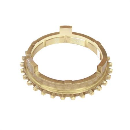 Gearbox Synchro Baulk Ring - Gearbox Synchro Baulk Ring