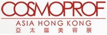 Cosmoprof Hong Kong 2015