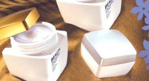 Cosmetic Packaging Types - COSJAR Complete Products