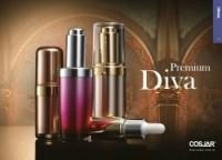Premium Diva