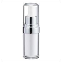Acrylic Round Dropper , 15ml - E-15--JF Premium Diva