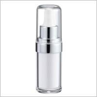 Acrylic Round Dropper , 20ml - E-20- JF Premium Diva
