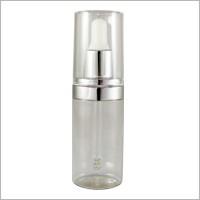 PETG Round Dropper Bottle, 50ml - OP-50-JF  Premium Diva