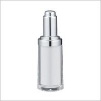 Acrylic Oval Dropper,20ml - AB-20-JH Premium Diva