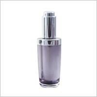 Premium Diva - HB-30-JH (Purple) Premium Diva