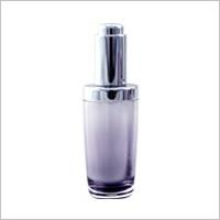 Premium Diva - HB-30-JH (Violet) Premium Diva