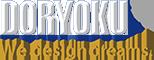 Doryoku Technical Corp. - High Torque DC Motor | DC Gear Motor Manufacturer - Doryoku Technical Corp.