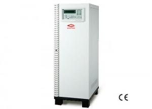 50KVA 3 Phase Pure Sine Wave Inverter