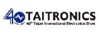 Taitronics 2014