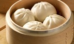 Chinese Steamed Buns Packaging - Chinese Steamed Buns Packaging