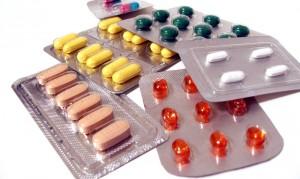Capsule Packaging - Capsule Packaging