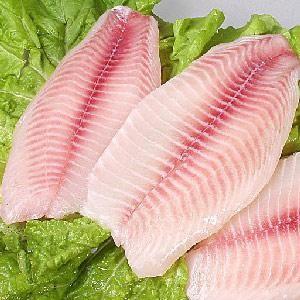Fresh Meat Packaging - Fresh Meat Packaging
