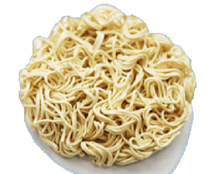 Noodles Packaging - Noodles packaging
