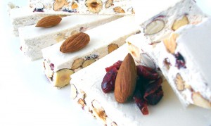 Nougat Packaging - Nougat Packaging