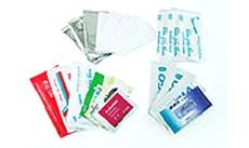 Wet Wipe Packaging - Wet Wipe Packaging