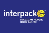2017 Interpack