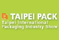 2017 Taipei Pack