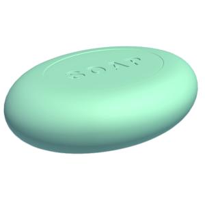 Soap Packaging - Soap Packaging