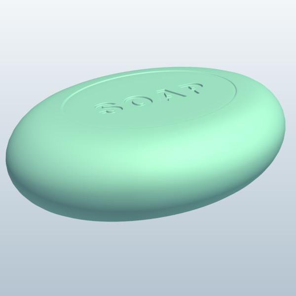 Inventarios  Soap