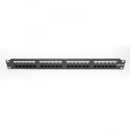 HCI-PatchPanel-BP24EQ5e-05