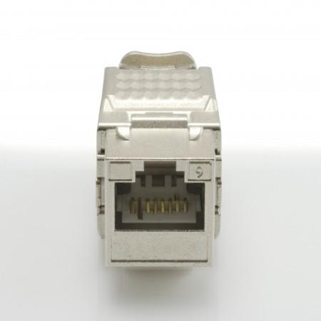 HCI-Super-Cat6-Keystone-Jack-LKVAS6S-3