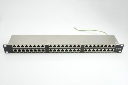 HCI_Patch_Panel_3013ABP48MFS_02