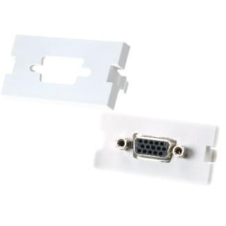 VGA Adapter - VGA Adapter