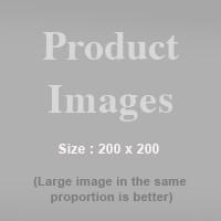 High Speed PE Tubular Film Blowing Line HDAS-80-1600-1