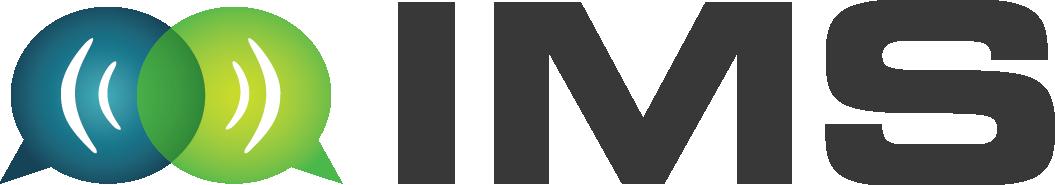 2017 國際微波研討會