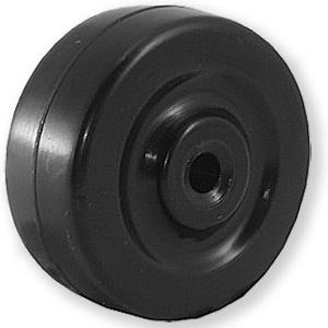 HS319 003 55 mm/16 mm RRDefnzHG4