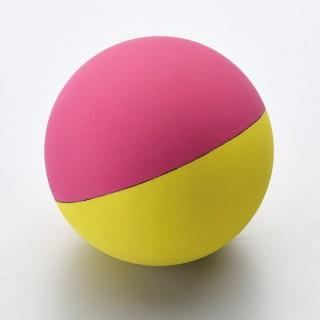Mini boules de squash - Mini boules de squash