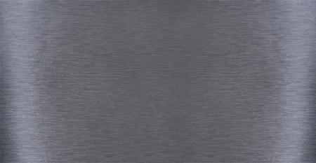 金屬系列PVC覆膜金屬 - 金屬系列PVC覆膜金屬 (貼皮鋼品)