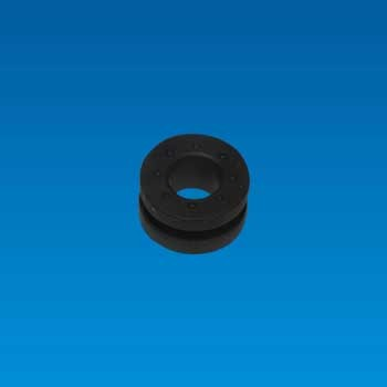 Shock Absorb Rubber - Shock Absorb Rubber GSM-11K