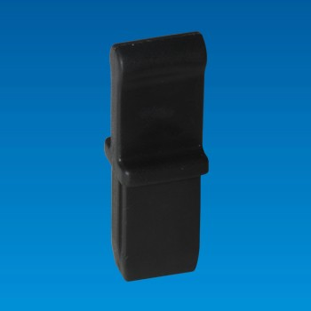 Power Connector Cover - Power Connector Cover  HCZ-5A
