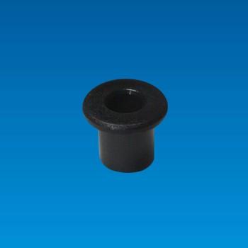 Hole Plug - Hole Plug SLM-05