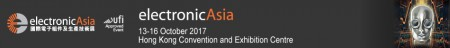 2017 electronicsAsia