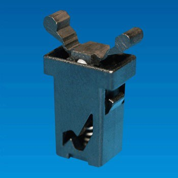 Push Latch (DL-100A)
