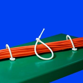 Strap Tie - Strap Krawatte BFN-102