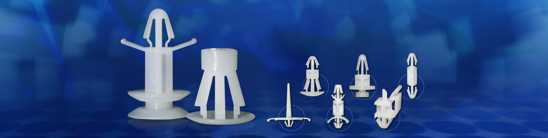 Spacer Support The Symbol of Excellence