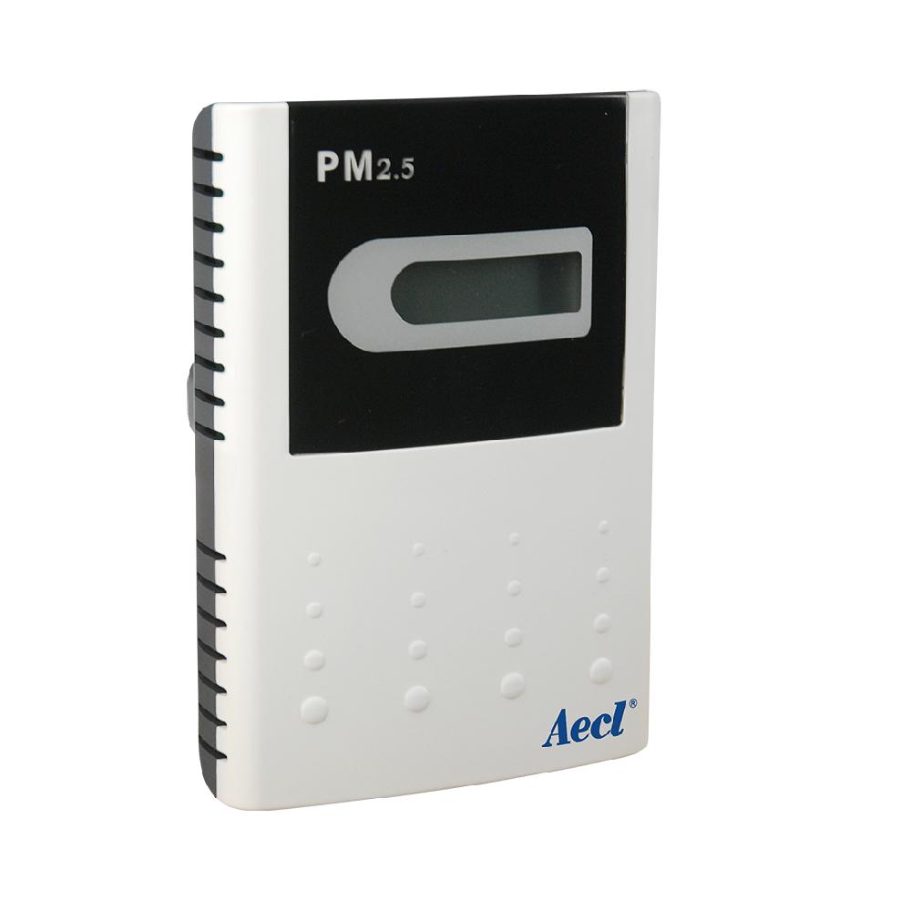 PM2.5 Air Quality Transmitter