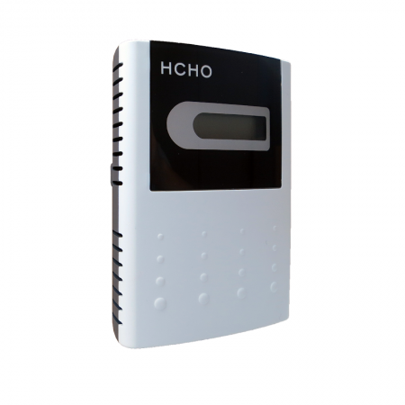 Air Quality Transmitter (HCHO)