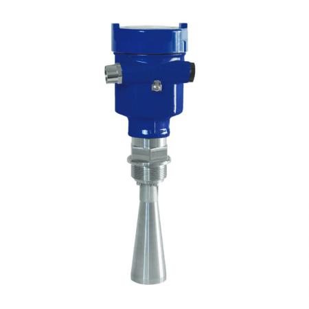 EchoPulse® LR15 Pulse Radar Liquid Level Transmitter
