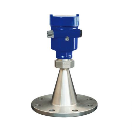 EchoPulse® LR25 Pulse Radar Liquid Level Transmitter