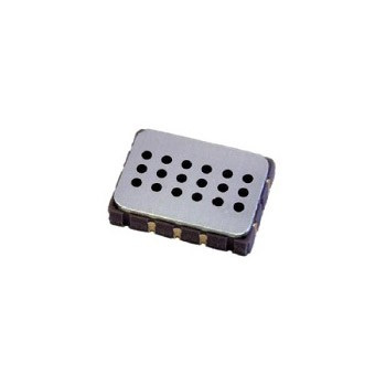Compact MOS Sensor