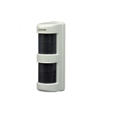Outdoor PIR Sensor