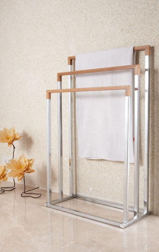 Toallero y riel de pie | Fabricantes de muebles de metal - Huei Tyng ...