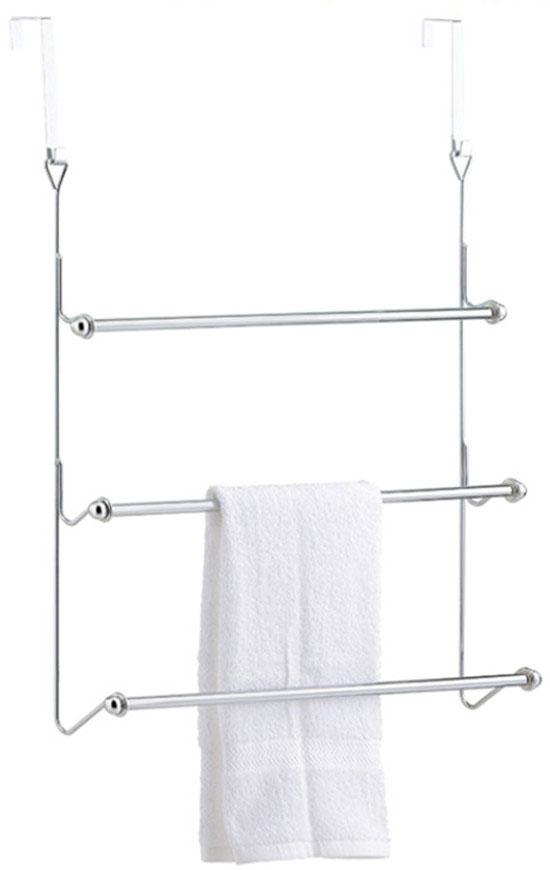 Over Door Towel Rack U0026 Rail