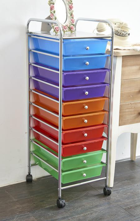Storage Series