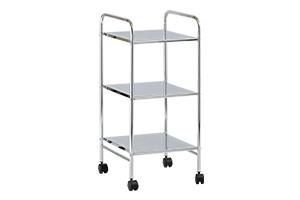 Shelving & Carts